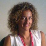 Milena Soldero