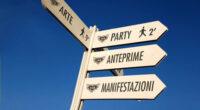 ARTE, CULTURA E SOLIDARIETA' – Visita guidata a Roma