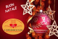 Campagna di Natale 2019 Natale